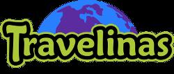 Travelinas.com